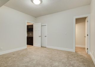 Photo 43: 2 2423 29 Street SW in Calgary: Killarney/Glengarry Row/Townhouse for sale : MLS®# A1098921