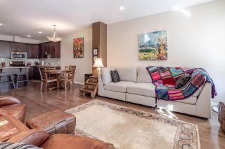 Photo 11: 8553 88 Street in Edmonton: Zone 18 House Half Duplex for sale : MLS®# E4229581