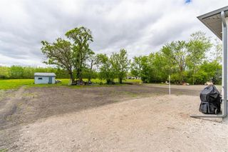 Photo 29: 30 PINE Avenue in Tyndall: R03 Residential for sale : MLS®# 202012017