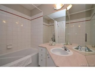 Photo 13: 102 710 Massie Dr in VICTORIA: La Langford Proper Row/Townhouse for sale (Langford)  : MLS®# 610225