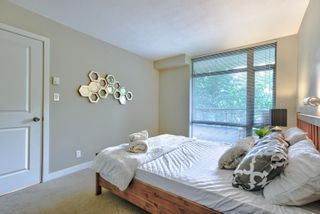 """Photo 10: 406 3660 VANNESS Avenue in Vancouver: Collingwood VE Condo for sale in """"CIRCA"""" (Vancouver East)  : MLS®# R2597443"""