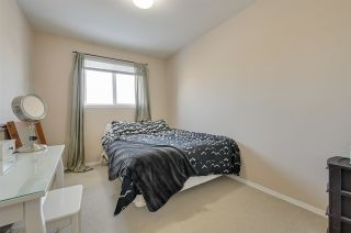 Photo 27: 11 230 EDWARDS Drive in Edmonton: Zone 53 Townhouse for sale : MLS®# E4226878