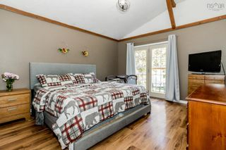 Photo 9: 369 Park Street in Kentville: 404-Kings County Residential for sale (Annapolis Valley)  : MLS®# 202124542