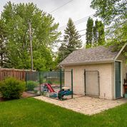 Photo 29: 36 Pine Crescent in Steinbach: House for sale : MLS®# 202114812