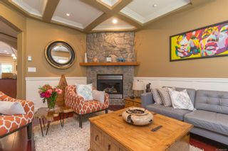 Photo 7: 1248 Rockhampton Close in : La Bear Mountain House for sale (Langford)  : MLS®# 883225