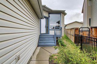 Photo 2: 379 Coventry Road NE in Calgary: Coventry Hills Detached for sale : MLS®# A1139977