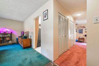 Photo 6: 10220 166 Avenue in Edmonton: Zone 27 House for sale : MLS®# E4252052