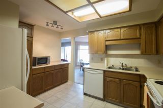 "Photo 11: 207 32145 OLD YALE Road in Abbotsford: Abbotsford West Condo for sale in ""CYPRESS PARK"" : MLS®# R2025491"