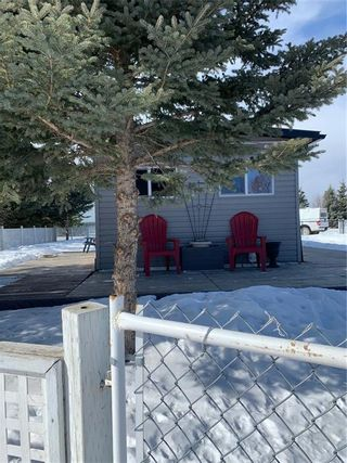 Photo 2: 332 4 Street NW: Sundre Detached for sale : MLS®# C4297355