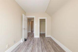 Photo 23: 215 Johnson Avenue in Winnipeg: Elmwood Residential for sale (3A)  : MLS®# 202124211