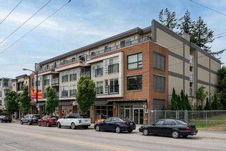 "Photo 34: 201 5555 DUNBAR Street in Vancouver: Dunbar Condo for sale in ""5555 Dunbar"" (Vancouver West)  : MLS®# R2590061"