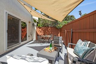 Photo 23: NORTH PARK Townhouse for sale : 3 bedrooms : 2057 Haller Street in San Diego