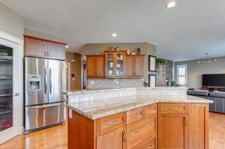 Photo 11: 9032 16 Avenue in Edmonton: Zone 53 House for sale : MLS®# E4256577
