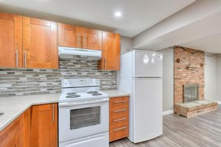 Photo 34: 79 Rundlefield Close NE in Calgary: Rundle Detached for sale : MLS®# A1040501