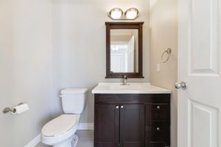 Photo 14: 4 LANDSDOWNE Drive: Spruce Grove House for sale : MLS®# E4266348