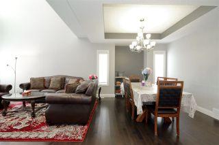 Photo 6: 16140 141 Street in Edmonton: Zone 27 House for sale : MLS®# E4213814