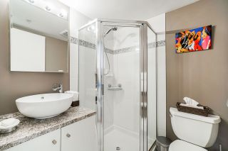 "Photo 19: 607 822 HOMER Street in Vancouver: Downtown VW Condo for sale in ""The Galileo"" (Vancouver West)  : MLS®# R2455369"