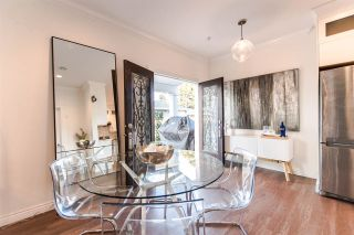 Photo 8: 4315 PERRY STREET in Vancouver: Knight 1/2 Duplex for sale (Vancouver East)  : MLS®# R2140776