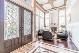 "Photo 4: 6988 DONALD Road in Richmond: Granville House for sale in ""Granville"" : MLS®# R2562401"