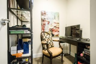 """Photo 14: 604 535 SMITHE Street in Vancouver: Downtown VW Condo for sale in """"DOLCE"""" (Vancouver West)  : MLS®# R2131310"""