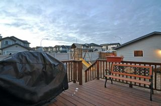 Photo 31: 128 Coventry Hills Drive NE in Calgary: Coventry Hills Detached for sale : MLS®# A1072239