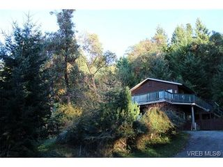 Photo 7: 331 Collins Rd in SALT SPRING ISLAND: GI Salt Spring House for sale (Gulf Islands)  : MLS®# 726857
