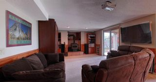 Photo 25: 103 MT ASSINIBOINE Circle SE in Calgary: McKenzie Lake Detached for sale : MLS®# A1119422