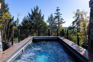 Photo 43: 4948 Nagle Rd in : Sk East Sooke House for sale (Sooke)  : MLS®# 887956