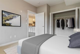 """Photo 15: 409 2855 156 Street in Surrey: Grandview Surrey Condo for sale in """"The Heights"""" (South Surrey White Rock)  : MLS®# R2575339"""