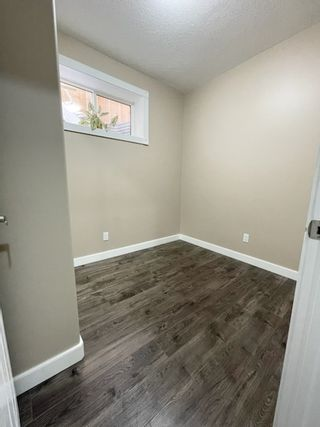 Photo 29: 5305 164 Avenue in Edmonton: Zone 03 House for sale : MLS®# E4236066