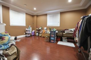 """Photo 22: 17468 103A Avenue in Surrey: Fraser Heights House for sale in """"Fraser Heights"""" (North Surrey)  : MLS®# R2557155"""
