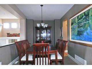 "Photo 3: 10647 KIMOLA Way in Maple Ridge: Albion House for sale in ""UPLANDS"" : MLS®# V975020"