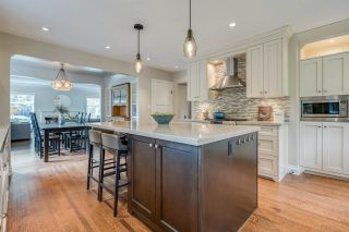 Photo 10: 3194 ALLAN Road in North Vancouver: Lynn Valley House for sale : MLS®# R2577721