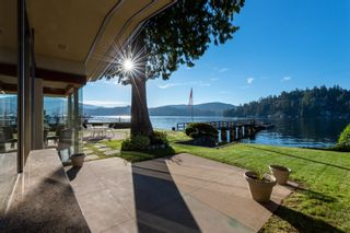 Photo 3: 2796 PANORAMA Drive in North Vancouver: Deep Cove House for sale : MLS®# R2623924