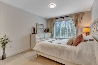 """Photo 17: 29 9718 161A Street in Surrey: Fleetwood Tynehead Townhouse for sale in """"Canopy AT TYNEHEAD"""" : MLS®# R2538702"""
