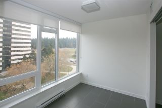 Photo 5: 1205 5665 BOUNDARY ROAD in Vancouver: Collingwood VE Condo for sale (Vancouver East)  : MLS®# R2418787