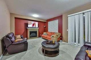 "Photo 2: 94 6575 192 Street in Surrey: Clayton Townhouse for sale in ""IXIA"" (Cloverdale)  : MLS®# R2034035"