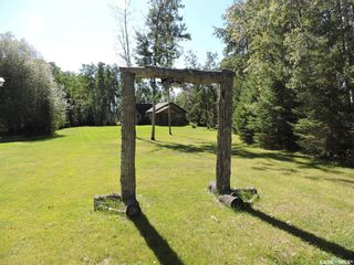 Photo 6: Kowal Acreage in Preeceville: Residential for sale (Preeceville Rm No. 334)  : MLS®# SK826766