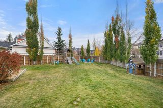 Photo 21: 26 Inverness Lane SE in Calgary: McKenzie Towne Detached for sale : MLS®# A1152755