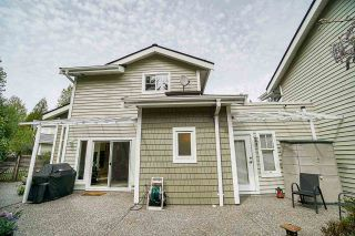 """Photo 14: 1263 3RD Street in West Vancouver: British Properties Townhouse for sale in """"Esker Lane"""" : MLS®# R2574627"""