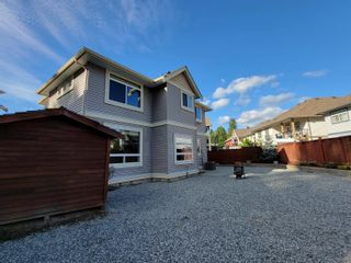 Photo 30: 8722 PARKER Court in Mission: Mission BC House for sale : MLS®# R2617456