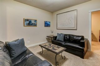 Photo 21: 906 Williamstown Boulevard NW: Airdrie Detached for sale : MLS®# A1081694