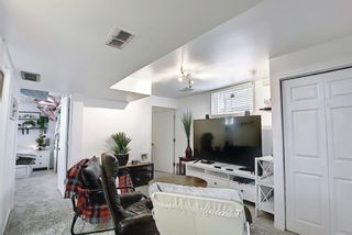Photo 25: 4602 16 Street SW in Calgary: Altadore Semi Detached for sale : MLS®# A1099270