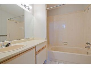 "Photo 14: 317 4889 53RD Street in Ladner: Hawthorne Condo for sale in ""GREEN GABLES"" : MLS®# V1073533"