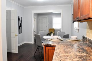 Photo 6: 395 St John's Avenue in Winnipeg: North End Residential for sale (4C)  : MLS®# 202122064