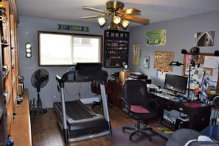 Photo 11: 1556 Pauline St in : Du Crofton House for sale (Duncan)  : MLS®# 869795