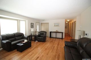 Photo 5: 415 2nd Avenue North in Meota: Residential for sale : MLS®# SK863823