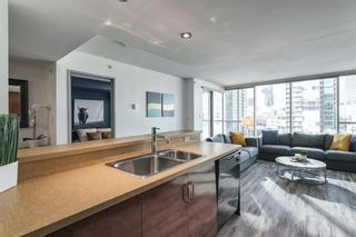 Photo 11: 901 188 15 Avenue SW in Calgary: Beltline Apartment for sale : MLS®# A1153599