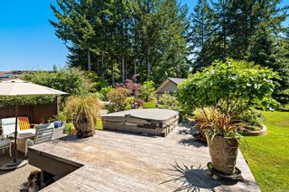 Photo 42: 1869 Fern Rd in : CV Courtenay North House for sale (Comox Valley)  : MLS®# 881523