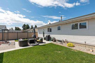 Photo 41: 8419 52 Street in Edmonton: Zone 18 House for sale : MLS®# E4246813